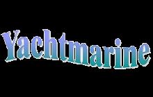 www.yachtmarine.com