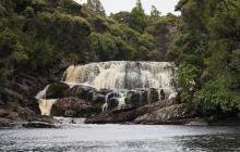 Belltopper Falls
