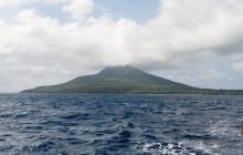 Emae Island
