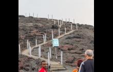 Mt Yasur, Tanna