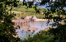 Anse Kuendu