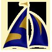 Sail Malaysia logo